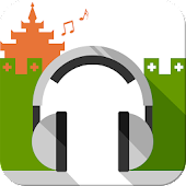MM Music (Myanmar Songs, News & Curated Playlists)