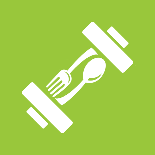 Strongr Fastr Workout, Meal and Diet Planner – Apps no