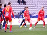 Le Mans et Orléans, relégables de Ligue 2, s'associent contre la LFP