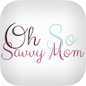 Oh So Savvy Mom icon