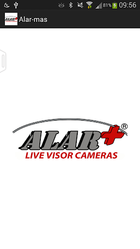 Alar-mas