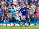 """Hazard: """"4 victoires et 1 partage, ce n'est pas mauvais"""""""