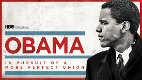 Obama: In Pursuit of a More Perfect Union thumbnail