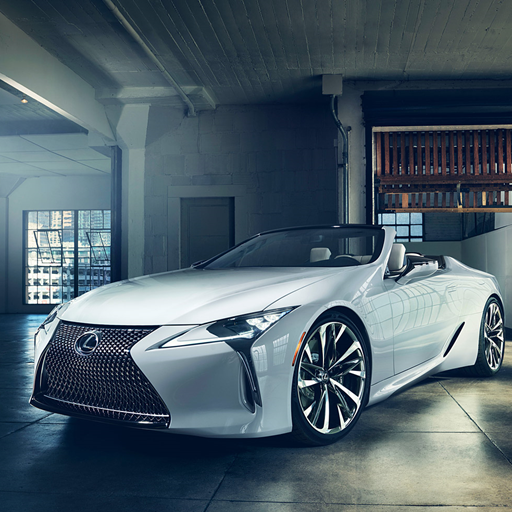 Amazing Lexus Car Wallpaper Apps On Google Play