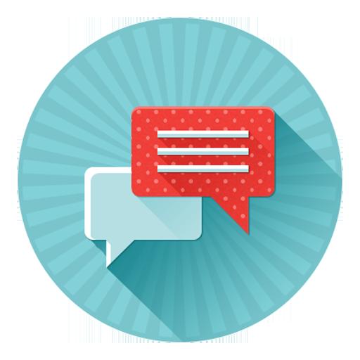 보톡-보이스톡,미팅,채팅,전화통화,화상챗,만남,영상채팅