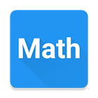 Math Studio icon