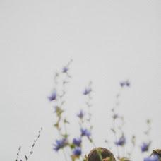Wedding photographer Sasha Malin (Alxmalin). Photo of 26.12.2014