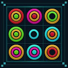Puzzle Color Ring 2019 icon