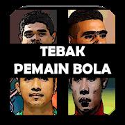Kuis Tebak Pemain Bola Indonesia