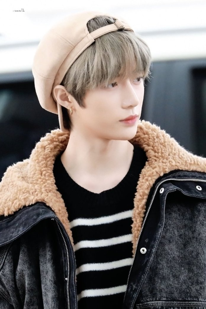 TXTs-Beomgyu-Reveals-The-Hurtful-Reason-Why-He-Improved-His