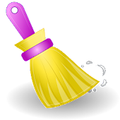 Clean Ram Master
