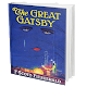 Download The Great Gatsby - English Novel For PC Windows and Mac