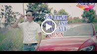 Em Hạnh Phúc Anh Thấy Vui (Remix) – Dương Minh Tuấn
