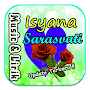 Kumpulan applicable Isyana Muse APK icon
