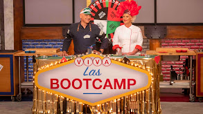 Best of Worst: Viva Boot Camp thumbnail