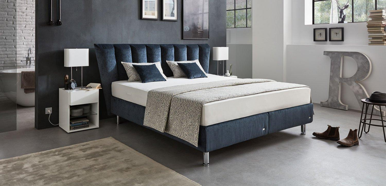 How To Cover A Box Spring To Match Room Decor 5 Pg Guide Q A