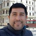 Foto de perfil de gonza