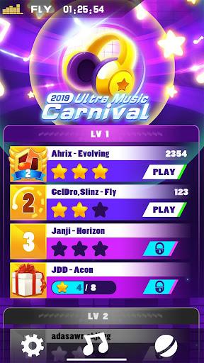 Music Run 1.1.0 app download 4