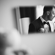 Wedding photographer Konstantin Taraskin (aikoni). Photo of 03.08.2014