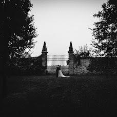 Wedding photographer Marianna carolina Sale (sale). Photo of 01.02.2017