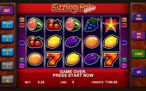 Вулкан ігри казино Алма-Ата фламінго казино