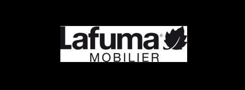 Lafuma mobilier plan d'action stratégie RSE Responsabilité sociétale des entreprises