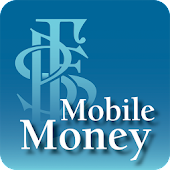 FarmersStateBank Mobile Money