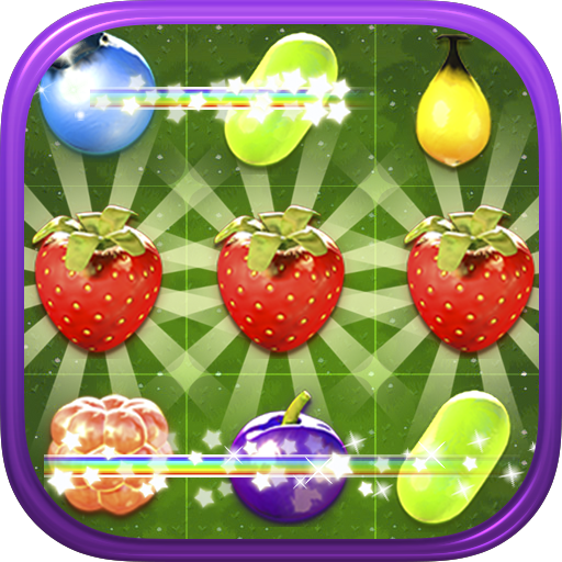 Candies file APK Free for PC, smart TV Download
