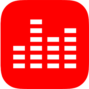 Download Bass Booster Volume Equalizer APK to PC | Download