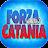 Forza Catania Icône
