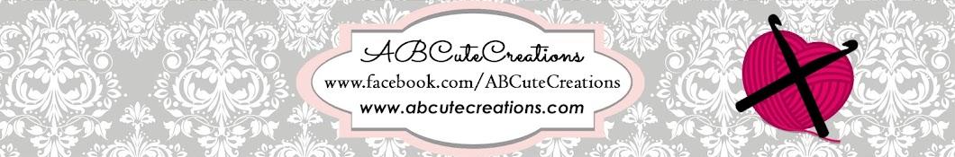 ABCuteCreations Banner