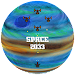 SPACE 2033 icon