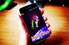 Page 30 : Best android apps for al arabiya - AndroidMeta