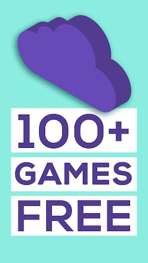 Hatch Cloud Gaming: Stream Premium Games on Demand 0.40.16 screenshots 1