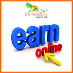Work From Home and Earn Minimum 36000 PM