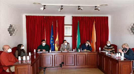 Acuerdo con Spancrete: Antas consigue rebajar su deuda en 1,5 millones