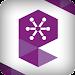 RPT Telcel icon