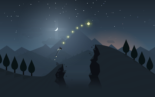 Alto's Adventure 1.7.6 screenshots 9