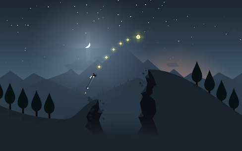 Alto's Adventure MOD APK [Unlimited Money + No Ads] 9
