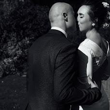 Jurufoto perkahwinan Pavel Kozyr (pavelkozyr). Foto pada 26.07.2019