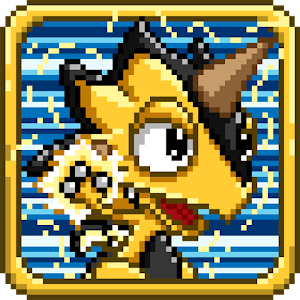 Own Pet Dragon for PC and MAC