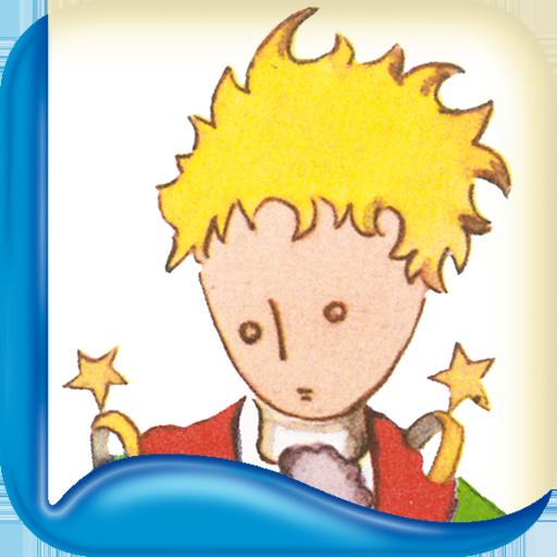 Der kleine Prinz für Kinder