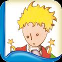 Der kleine Prinz für Kinder icon