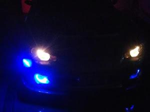 ロードスター NB6C 改 16年式 coupeのカスタム事例画像 SCARーRさんの2019年02月28日22:51の投稿