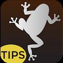 Tips Vuze Torrent Downloader icon