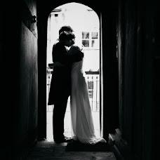 Wedding photographer Simon Dewey (dewey). Photo of 19.06.2015