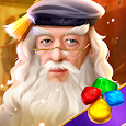 Harry Potter: Puzzles & Spells apk