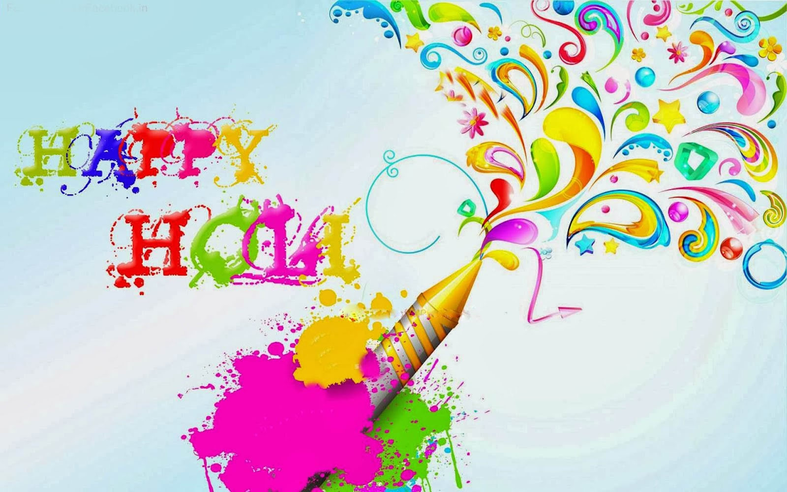 Happy-Holi-Greetings-2017.jpg
