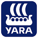 Yara CheckIT icon
