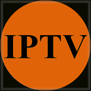 Ultimate Daily IPTV
